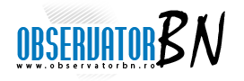' ' from the web at 'http://www.observatorbn.ro/wp-content/uploads/2016/10/logo-1.png'