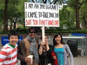 funny-protest-signs-104-582ec84f9fc8b__605