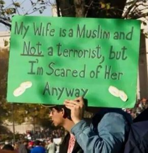 funny-protest-signs-3-582ec250c3d11__605