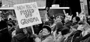 grandma-pissed-of