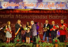 ' ' from the web at 'http://www.observatorbn.ro/wp-content/uploads/2016/12/premiile-municipiului-218x150.jpg'