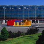 feria de madrid 2017 (1)