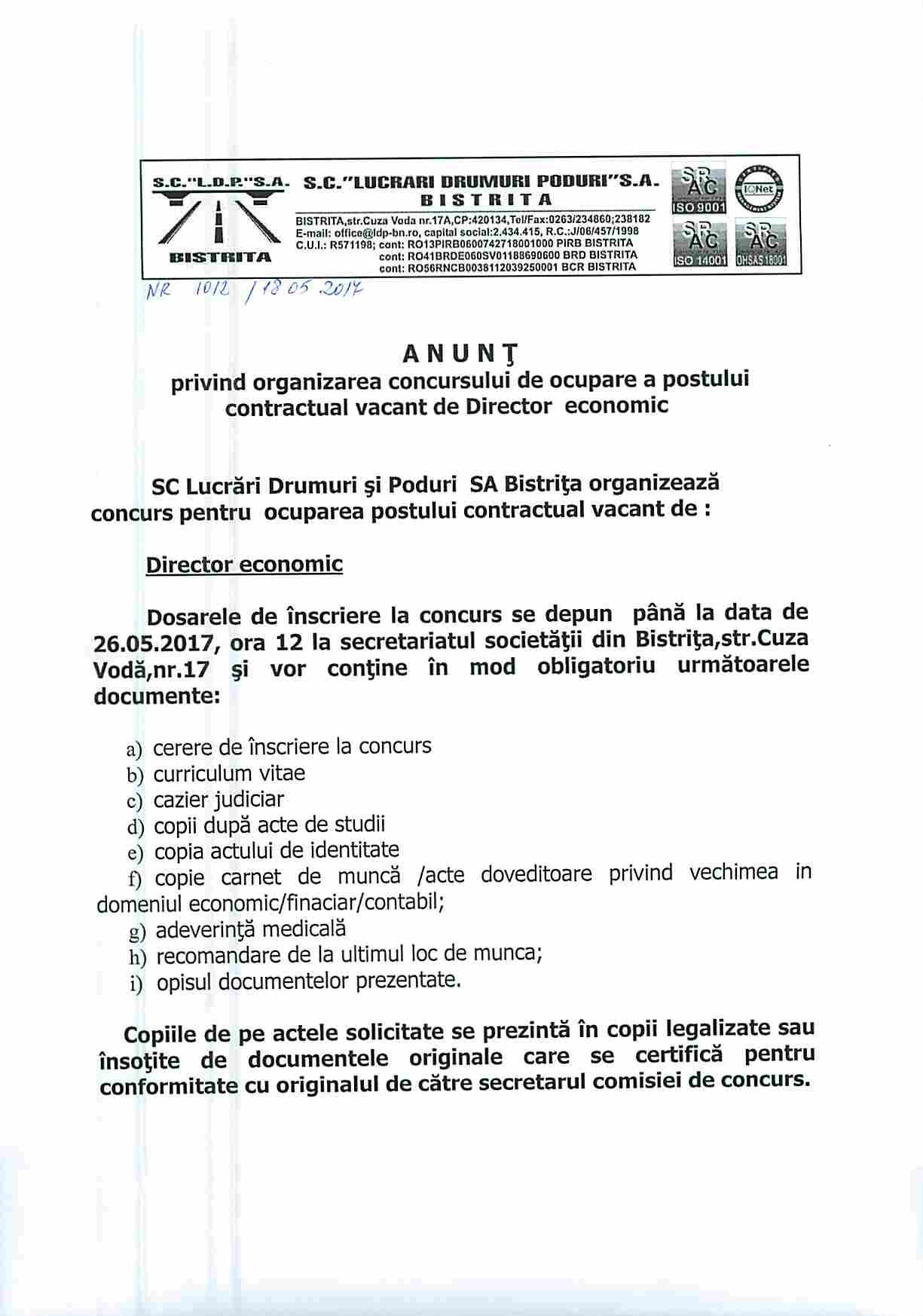 ANUNT-page-001