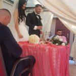 roberta opre nunta (10)