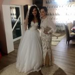 roberta opre nunta (13)