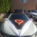 roberta opre nunta (2)