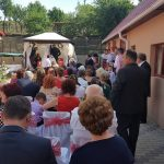 roberta opre nunta (3)