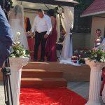 roberta opre nunta (4)