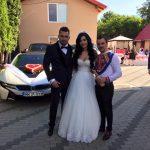 roberta opre nunta (8)