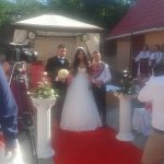 roberta opre nunta (9)