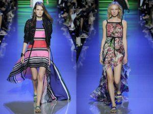 57-Saptamana-modei-de-la-Paris-primavara-vara-2016