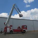 isu smurd pompieri exercitiu tactic (1)