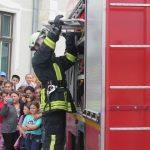 isu smurd pompieri exercitiu tactic (10)