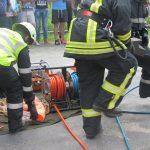 isu smurd pompieri exercitiu tactic (14)