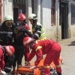 isu smurd pompieri exercitiu tactic (16)