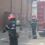 isu smurd pompieri exercitiu tactic (17)