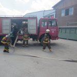 isu smurd pompieri exercitiu tactic (18)
