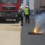 isu smurd pompieri exercitiu tactic (19)