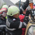 isu smurd pompieri exercitiu tactic (3)