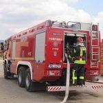 isu smurd pompieri exercitiu tactic (5)