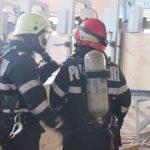 isu smurd pompieri exercitiu tactic (6)