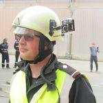 isu smurd pompieri exercitiu tactic (7)