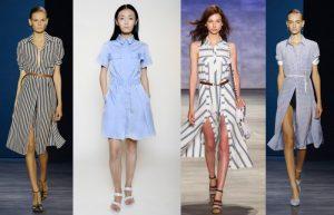 tendinte-moda-2015-rochia-camasa