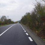 drum caianu mic modernizare (2)