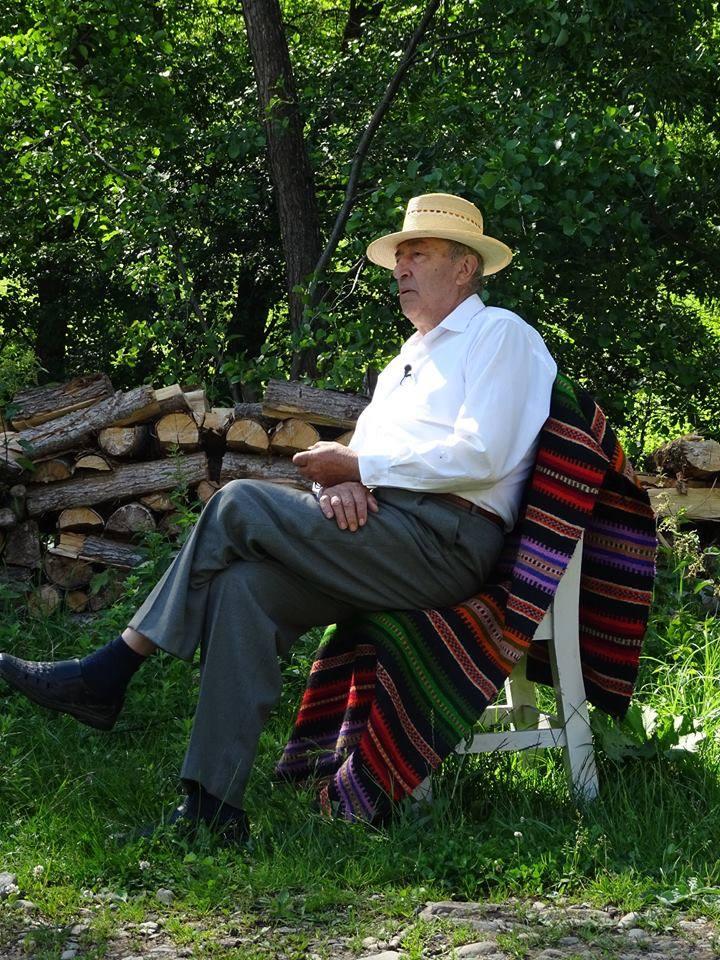 Vasile Dancu: Un vice-prim ministru recent, care a stat ...  |Vasile Dancu