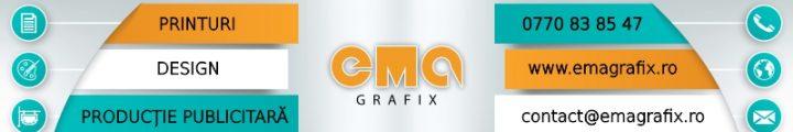 banner EMA grafix