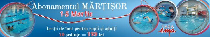 banner 800X150 abonament martisor